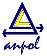 Anpol - kolor